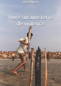 coup-Vivre-sur-une-terre-de-violence