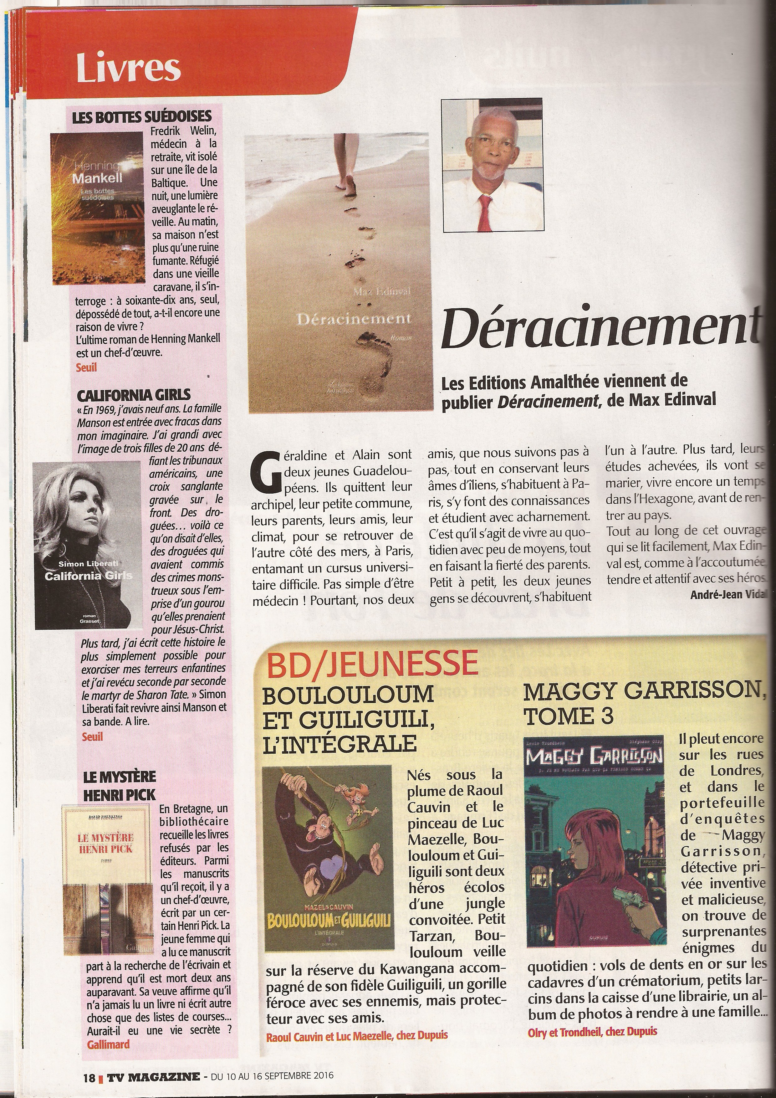 article-tv-mag